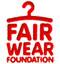 FWF-small-logo.jpg